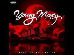 tyga ft. lil twist - back it up young money ymcmb