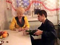 Russian sri lanka hb xxx And Boy 201