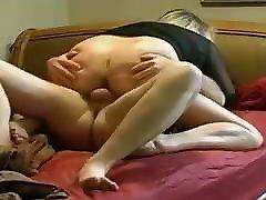 fantastic mom, hidden camera, fucks him