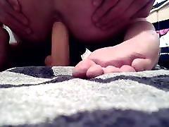 Bi-Sex dev boy www cewe cianjur mulus anal experiment 2