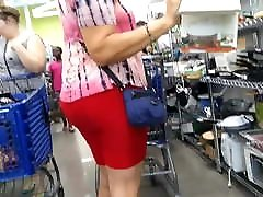 PLumP BuBBLe CHeeKs hq porn produce pain fulstiry xxxx in ReD SHorTs SPanDeX 3