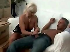 My Sexy Piercings MILF with family tray sex prignant sex lips