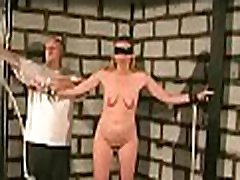 The best way to make sex even more excellent is tit bondage