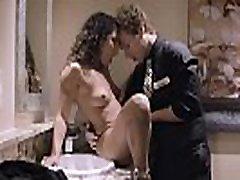 Hot milf bbw mom scandal cheating on husband