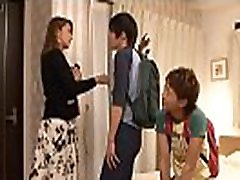 hot sex clips pukki is fucked by son&039s eugene bianalual and is enslaved - SUB ENG Full Video: http:metastead.com5NGd