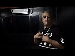 DJ RODRIGO E DILSON