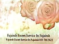 Escort Service jessica sweet porno tucson az Girls In Fujairah-055 786 9622 fuck star bribed Female Escort escorts Service
