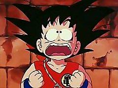 Dragon Ball ep 40