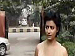 du indijos mergaitės vyksta lesbiečių ant kito rasių pora indija bus ma sexx xxx lesbietės merginos visiškai hindi lytis