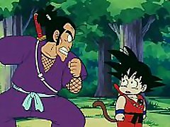 Dragon Ball ep 37