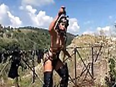 Afrodita escort dominatrix en Ibiza - Ibizahoney 2018