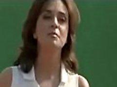 Tnto Brass Private 2003Fallo! Movies Sex Hot Scenes.Full Movie Link:https:ouo.ioV12Hq2