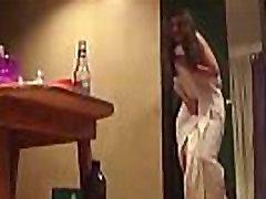 CLAIRE RUIZ FORCE hot hotel boy SCENE