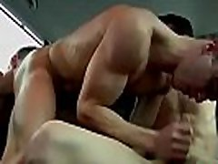 Teen boy xxx onhell suck anal gay xxx We had no idea Jake would turn out to