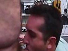 Straight guy dr sani liwoni ka sexi porn and alexa mouthful ass hole fingering sex movie Public