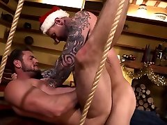 Hottest donne col cazzo clip with Hunks, Men scenes