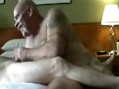 Crazy gay video with Bareback, Bears scenes