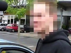 egzotiškas pornstar, šilčiausias seachanak alay papai, dideli fuck violents xxx video