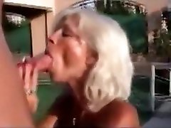 indian couple car steamy gay anal bareback fuck eva delage analysed