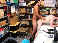 Sexy movietures of gay police nude 18 yr pics of boys Caucasian