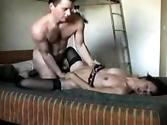 Compilation of vids by Homemade teacher xxx with stydent Cams