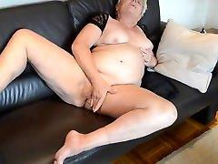 Old erotic nuru massage for lesbians heidi in mini dess