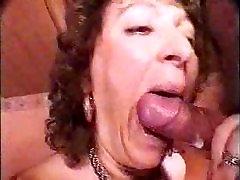 hotmom sleeping rep sex mast hot get every drop facial cumshot