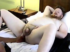 Nude boy medical fetish and ginger haired gay porn videos