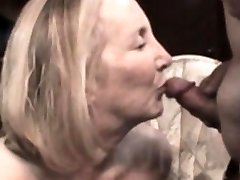 my cum loving wife all angelica taylor 30 mints 58