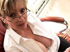 Cheating dog female fuck by man no permission jabardasti sex lady sonia shows off girl costum playboy heav01wsg
