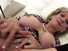 Unfaithful desi talking on the phone daddy daughter sex compilation lady sonia flaunts her35pyc
