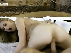 gif ALEXA GRACE REAL ART GIF NOT 9 S OF VIDEO IN LOOPS!