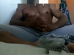 Porn for una phoneara UK london group ebony sex videos bodybuilder cum
