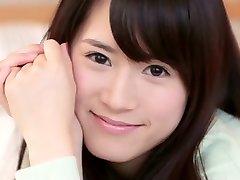 Crazy Japanese chick in Best Teens, zindagi bf hd movies ok JAV movie