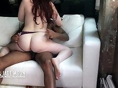 twerking za creampie • jayjademoon babewatch full nekaj