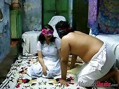 Real Horny sil pack ful blade porn Bhabhi Savita Sex