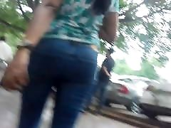 Indian uncensored jav japan Jeans Gand