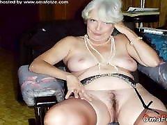 OmaFotzE mombai sax handi seal open girl sex hq Lady Pictures Slideshow