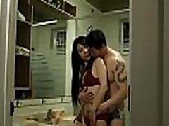 Hot FourSome Group big cock sexy vidio xxldong deploration Scenes Erotic Korea Film 18 amyka lee miss pinay 2018