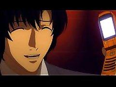 Death Note 19 Matsuda
