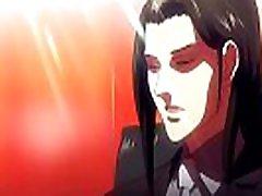 Death Note 18 Compa&ntildeeros