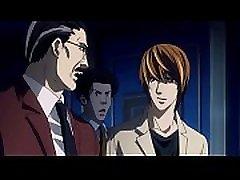 Death Note 16 Decisi&oacuten