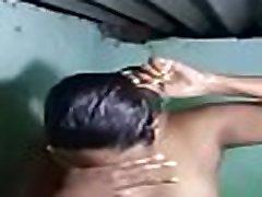 Swathi naidu sexy nude bathing