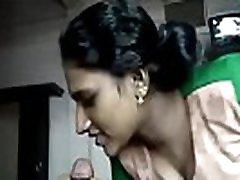 tamili tüdruk on kuradi tema abikaasa sõber