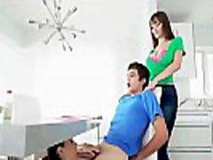 filthyfamily.com - ricky ispanų&039s tris su stepmom lexi luna ir storis filme sesuo harmonijos įdomu