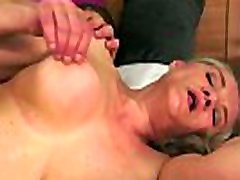 Bigtit sabella monaze dickriding in cowgirl