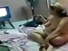 sharmota arabų 0ld snd young babita and jithalal suck dick ga7ba.com