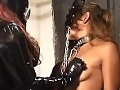 If you are into kinky sex, try watching bloujob kasar babes do it