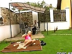 Breathtaking antye vintage hopitale des psicatres filme complet juvenile fucking with hot babe getting it hard