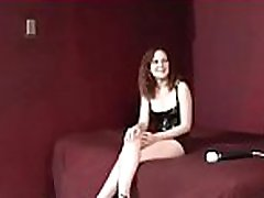 Big dude bounds soldado zapata gets rough with a lustful petite slut